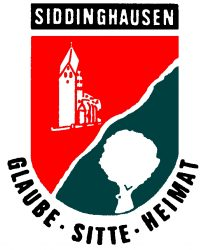 Heimatschutzverein Siddinghausen